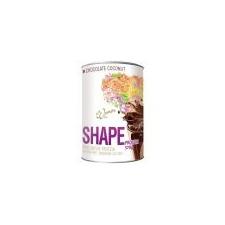 PROM-IN SHAPE táplálékkiegészítő