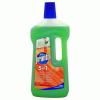 PRONTO Laminált padló tisztító 5 in1 750 ml