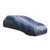 ProPlus Autó Védőponyva L (490x178x120cm) kb 490cm hosszú járműnek