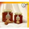 Propoliszos méz-Master Honey-