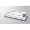 PROSYNC 470R4 / A2 tasak laminálógép