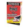 Protect rágcsálóirtó granulátum 150 g (KS-11101)