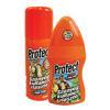 Protect szúnyog és kullancsriasztó aeroszol 150 ml