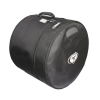 "Protection Racket 18"" x 18"" Bass Drum Case"