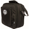 Protection Racket Double Bass Drum Pedal bag