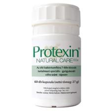 Protexin Natural Care kapszula 60 db 60 db táplálékkiegészítő