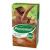 Provamel bio csokoládés szójaital 250ml