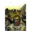 ProVari Fólia Mini Zombie Mob