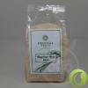 Provega Hajdina-Rizs Kása 200 g