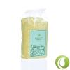 Provega Kukorica-Rizs Kása 200 g