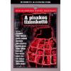 PROVIDEO A piszkos tizenkettő (2 DVD)