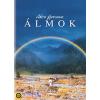 PROVIDEO Akira Kurosawa: Álmok