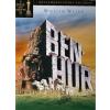 PROVIDEO Ben Hur (2 DVD)