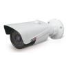 ProVision -ISR PR-I3310IP04 inframegvilágítós kültéri IR 3 megapixeles IP csőkamera