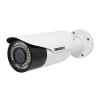 ProVision -ISR PR-I4380AHDEVF AHD Eco 720p kültéri inframegvilágítós mechanikus Day&Night megapixeles csőkamera