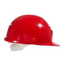 PS51 - Workbase védősisak - piros