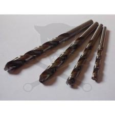 PTG Csigafúró  2,5 mm HSS-G köszörült DIN 338 PTG (029-329) fúrószár
