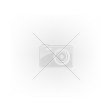 PTG gépi menetfúró M 8 egyenes hornyú HSS menetmetsző, menetfúró