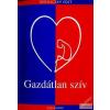 Publikátor Gazdátlan szív