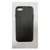 Puloka Highway prémium hátlaptok Samsung G973 Galaxy S10, fekete