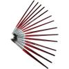Pulse Ecset, no. 7, fa, PULSE, kerek (PLS220229)