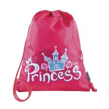 """Pulse Tornazsák, PULSE """"Castle Princess"""", pink tornazsák"""