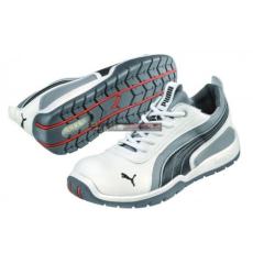Puma 642650 Munkavédelmi cipő S3 HRO (40)