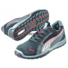 Puma 642680 Munkavédelmi cipő S1P HRO (37)