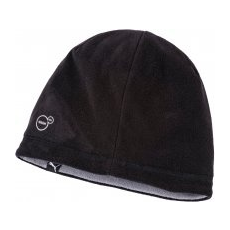 Puma ACTIVE Fleece Beanie Black YOUTH