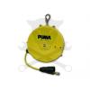 Puma Air Tools Tömlődob racsnis (AA-2105)