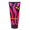 Puma Animagical Női dekoratív kozmetikum Tusfürdő gél 200ml
