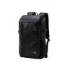 Puma Bmw M Msp Backpack