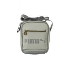 Puma Campus Portable kézitáska és bőrönd