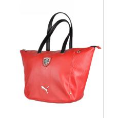 Puma Ferrari LS Handbag