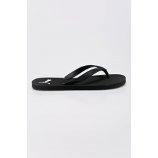 Puma - Flip-flop - fekete - 900383-fekete