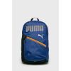 Puma - Hátizsák - kék - 1391166-kék