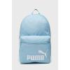 Puma - Hátizsák - kék - 1395979-kék