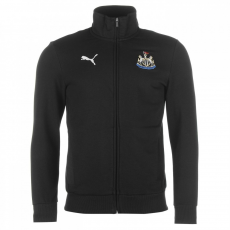 Puma Newcastle United Fan dzseki férfi