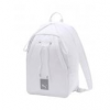 Puma Prime Small Backpack Ep