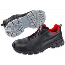 Puma Puma Pioneer Low NEW S3 ESD SRC Védőcipő munkavédelmi cipő