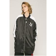 Puma - Rövid kabát - fekete - 1191950-fekete