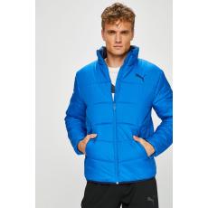 Puma - Rövid kabát - kék - 1450806-kék
