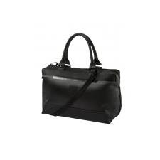 Puma Sf Ls Handbag kézitáska és bőrönd