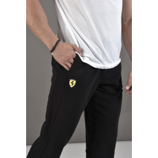 Puma Sf Sweat Pants jogging alsó