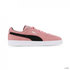 Puma Férfi cipő vásárlás  2 – és más Férfi cipők – Olcsóbbat.hu b01eb0ec1c