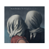 Punch Brothers The Phosphorescent Blues (CD)