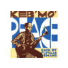PURE PLEASURE Keb' Mo' - Peace … Back By Popular Demand (Vinyl LP (nagylemez))