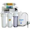 PurePro 106MP RO víztisztító