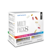 PurePro - Multi Pack 8 - 30 pak