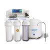 PurePro RO105P víztisztító nyomásfokozóval
